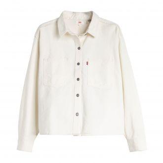 Levis Gracie Shirt