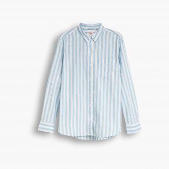 Levis Ultimate Boyfriend Shirt