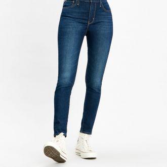 https://www.primamoda.cz/5141-40697-thickbox/levis-damske-jeans-720-high-rise-super-skinny-ankle-jeans-73941-0007-cool-cool.jpg
