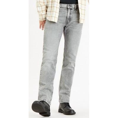 Levi´s pánské jeans 511 SLIM FIT 04511-4113 Grey