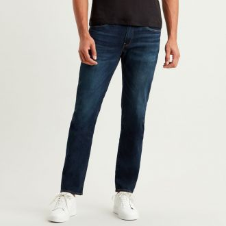 Levis 514 Straight Jeans