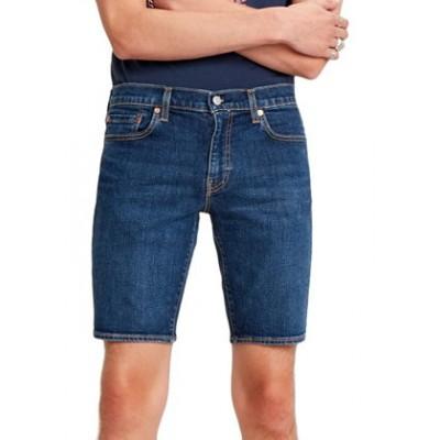 Levis 511™ Slim Hemmed Short 36515-0109