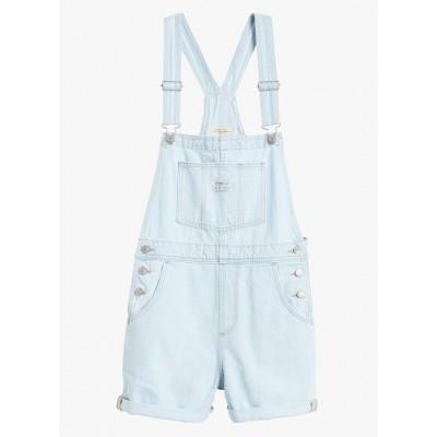 Levis Vintage Shortalls 52333-0013