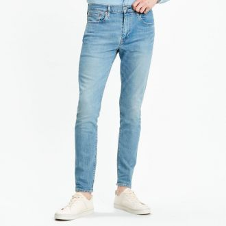 Levis 512 Slim Taper Fit