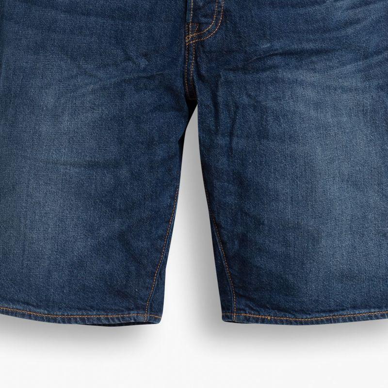 Levis 501® Hemmed Short