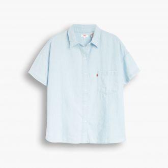 Levis Alexandra Shirt