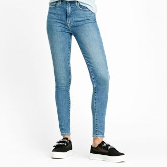 https://www.primamoda.cz/5186-40889-thickbox/damske-jeans-levis-mile-high-super-skinny-jeans-22791-0126.jpg