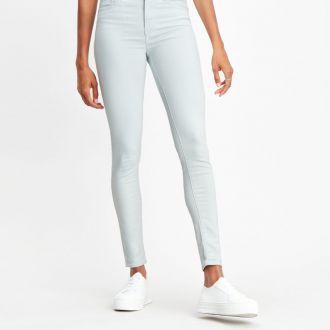 https://www.primamoda.cz/5189-40906-thickbox/damske-jeans-levis-720-high-rise-super-skinny-jeans-52797-0174.jpg