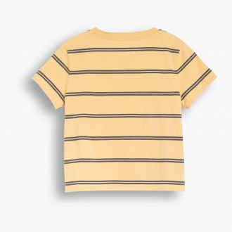 Levis Graphic Surf Tee Shirt