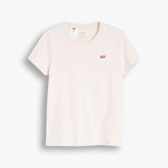 Levis Perfect Tee Shirt