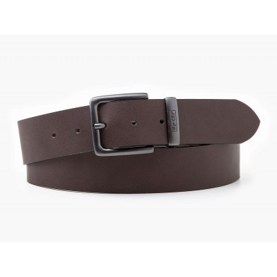 https://www.primamoda.cz/5219-41028-thickbox/levis-pansky-opasek-231782-3-29-new-albert-metal-brown.jpg