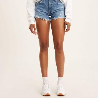 Levis 501® Original Shorts