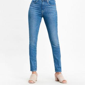 https://www.primamoda.cz/5239-41121-thickbox/damske-jeans-levis-721-high-rise-skinny-jeans-18882-0331.jpg