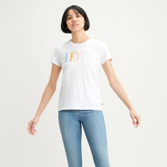 https://www.primamoda.cz/5243-41141-thickbox/the-perfect-tee-17369-0969.jpg