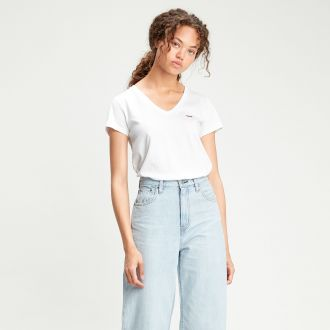 https://www.primamoda.cz/5247-41148-thickbox/levis-perfect-v-neck-tee-shirt-5341-0002.jpg
