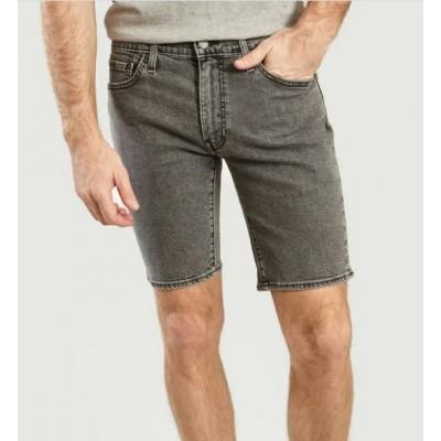 Levis pánské kraťasy 511™ Slim Hemmed Short 36515-0112