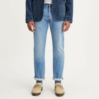 501® Levi's®ORIGINAL - IRONWOOD OVERT