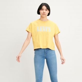 https://www.primamoda.cz/5281-41255-thickbox/graphic-varsity-tee-serif-gold-coast-69973-0086.jpg