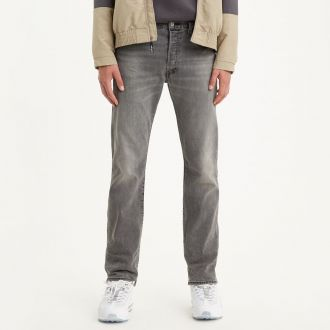501® Levi's®ORIGINAL - HIGH WATER TNL