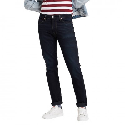 Pánské jeans 511™ SLIM - DURIAN OD SUBTLE 04511-3720