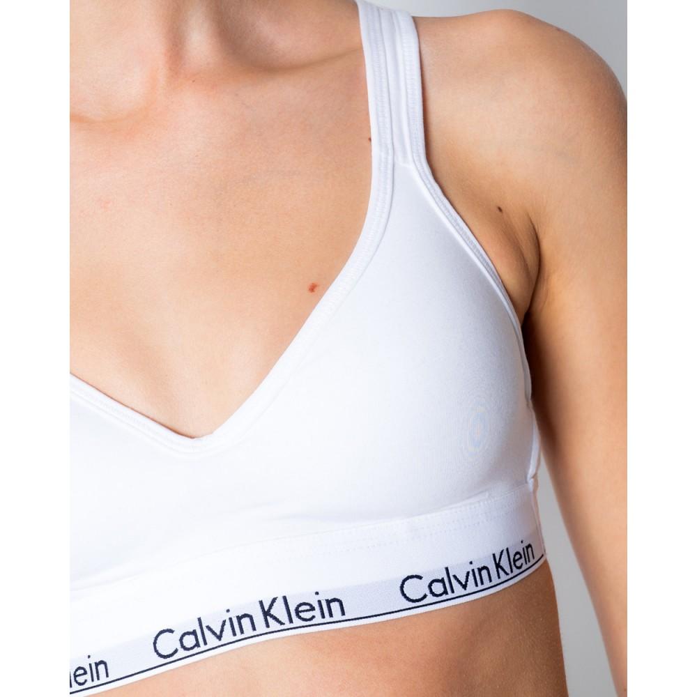 Calvin Klein Underwear Spodní Prádlo Dámské
