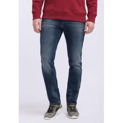 Mustang jeans Tramper 1007700-5000-883