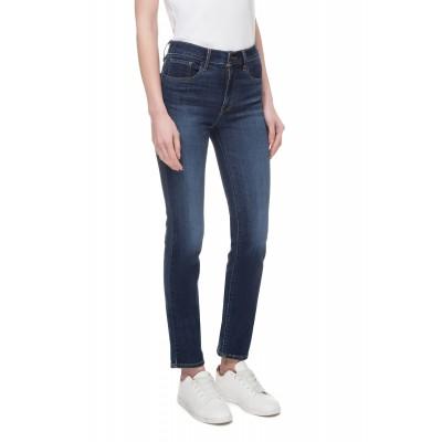 Dámské LEVIS® jeans  straight 18883-0082