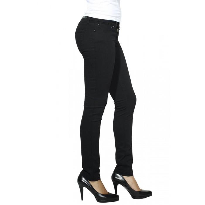 ... Dámské jeans Levi s® model Modern Bold Curve Skinny ... 5699d07224