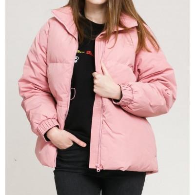 Levi´s dámská zimní bunda  ROSA FASHION DOWN - 23668-0000