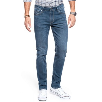 Mustang pánské jeans Vegas 1010090-5000-882