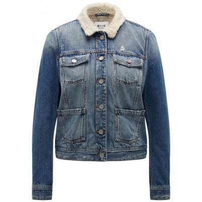 https://www.primamoda.cz/5373-41557-thickbox/mustang-damska-jeans-bunda-1006584-5000-777-trucker-denim-jckt.jpg