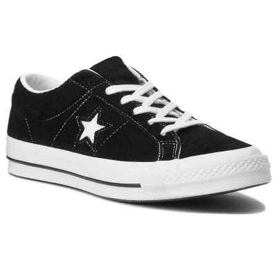 Converse volnočasová obuv 158369C