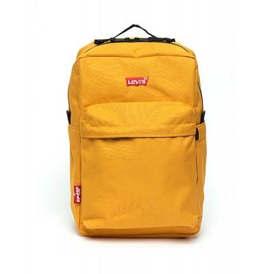 Levi´s batoh Standard Pack 232502-0208-0073 Yellow