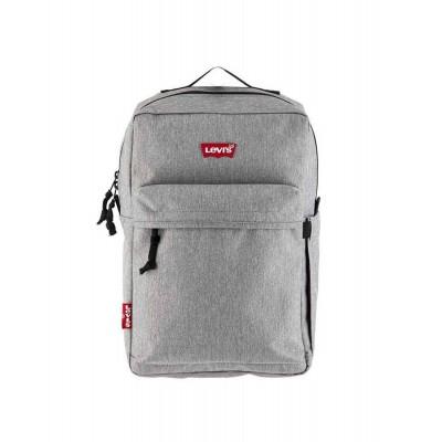Levi´s batoh Standard Pack 232501-0008-0055