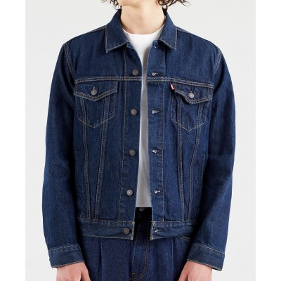 https://www.primamoda.cz/5414-41705-thickbox/levis-panska-jeans-bunda-72334-0557-the-trucker-jacket-rockridge.jpg