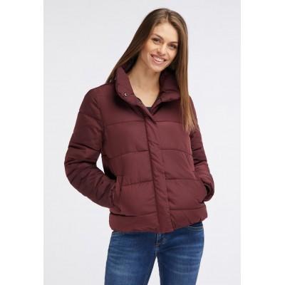 Mustang dámská bunda light padded jacket 1006134-7193