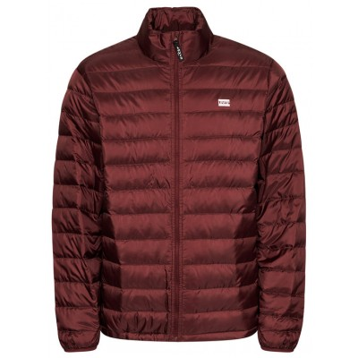 Levi´s pánská bunda Presidio Packable Jacket 27523-0004