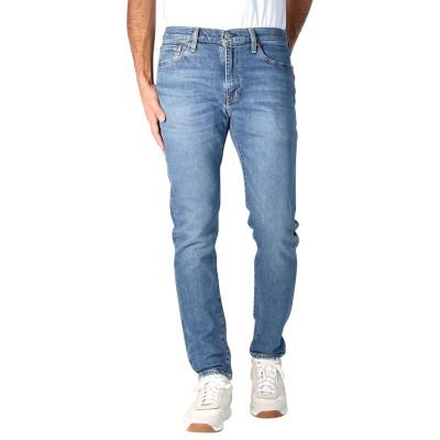 Levi´s® pánské jeans 512 SLIM TAPER 28833-0749