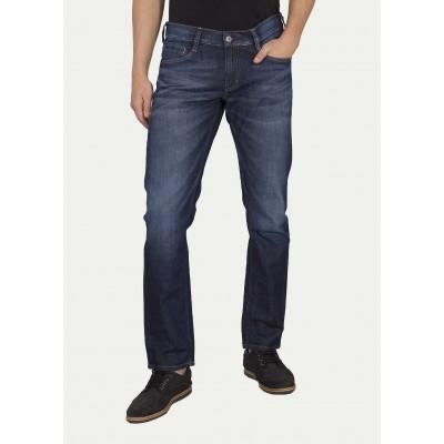 Mustang pánské jeans Oregon Tapered 3116-5111-593