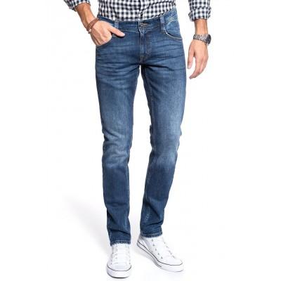 Mustang pánské jeans Oregon Tapered 1008749-5000-782