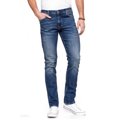 Mustang pánské jeans Vegas 1006127-5000-842