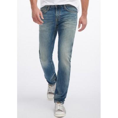 Mustang pánské jeans Oregon Tapered 1006063-5000-423