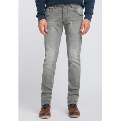 Mustang pánské jeans Michigan Tapered 1007955-4000-413