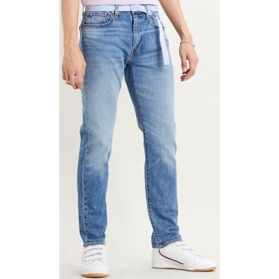 Levi´s® pánské jeans 502 TAPER FIT 29507-0805 Goin To Pot Adv
