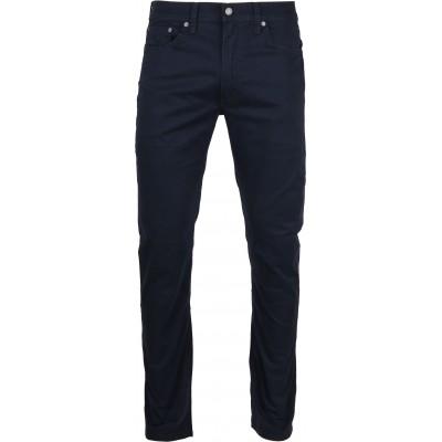 Levi´s jeans 511 slim - BALTIC NAVY 04511-4432