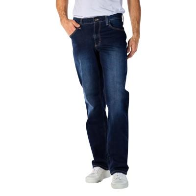 Mustang jeans BIG SUR 1009998-5000-983