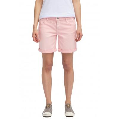 https://www.primamoda.cz/5600-42356-thickbox/mustang-damske-kratasy-bermuda-regular-fit-pink.jpg