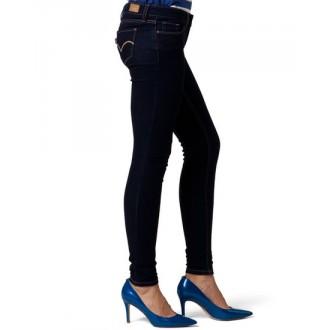 9d81ce799e9 Dámské jeans Levis 11997