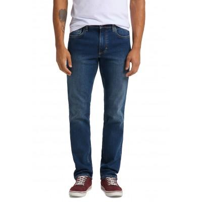 Mustang jeans Washington 1007640-5000-881