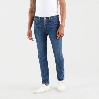https://www.primamoda.cz/5725-42681-thickbox/panske-jeans-512-slim-taper-whoop-28833-0850.jpg
